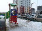 Телепрограмма «Домой Новости» провела экскурсию по новостройкам Сормовского района Нижнего Новгорода 18