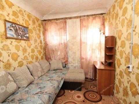 1-2-doma-poselok-berezovskiy-ul-osipenko-d-6 фото