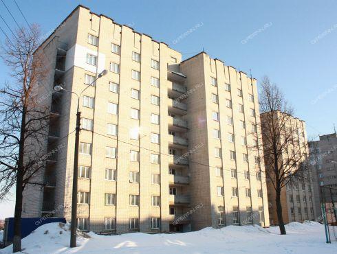 ul-kashhenko-23 фото