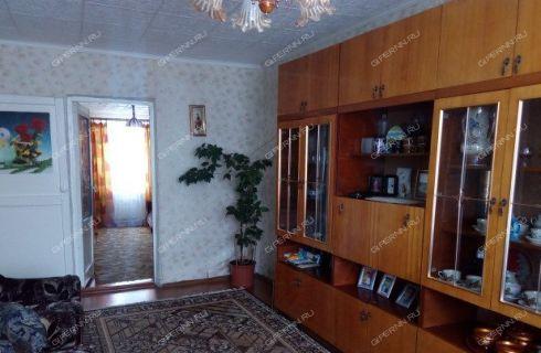 2-komnatnaya-selo-arefino-vachskiy-rayon фото