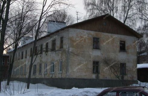 ul-mohovaya-23a фото