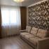 однокомнатная квартира на Славянской улице дом 25