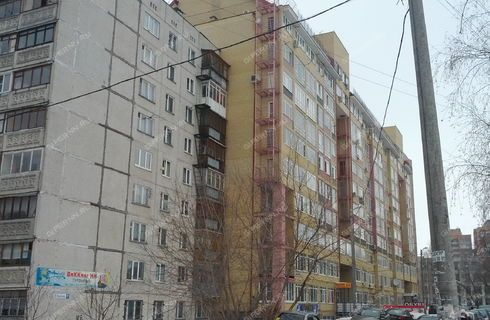 ul-lva-tolstogo-8 фото