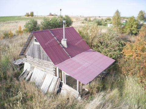 dom-selo-slobodskoe-kstovskiy-rayon фото