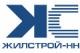 Группа компаний «Жилстрой-НН»