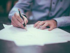 Как взять ипотеку: пошаговая инструкция