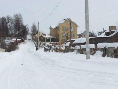 dacha-derevnya-afonino-kstovskiy-rayon фото