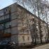 трёхкомнатная квартира на улице Федосеенко дом 33