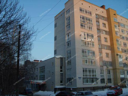 ul-borisa-kornilova-3-k3 фото