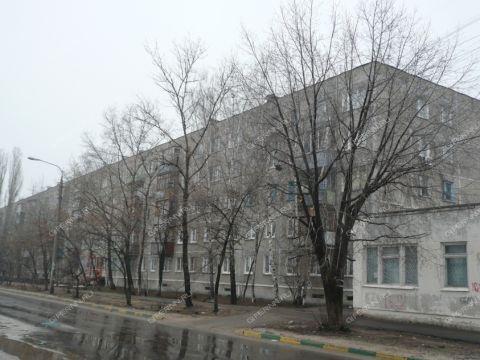 ul-gaugelya-21 фото