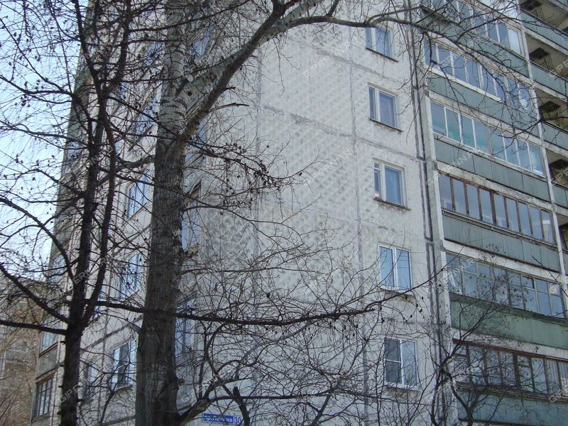 проспект Ленина, 30 фото