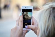 Риелтор в Instagram: как создать имидж и набрать миллион подписчиков?