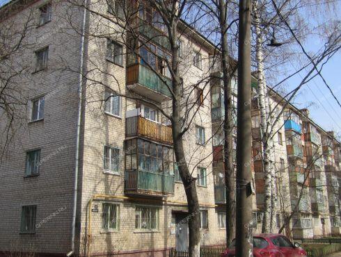 ul-leskova-21 фото
