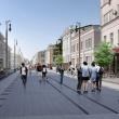 Программа благоустройства города Нижнего Новгорода в 2018 году