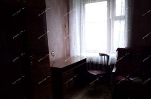 3-komnatnaya-selo-filinskoe-vachskiy-rayon фото