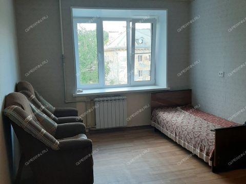 1-komnatnaya-ul-gleba-uspenskogo-d-9a фото