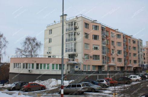 1-komnatnaya-ul-rybinskaya-d-75 фото
