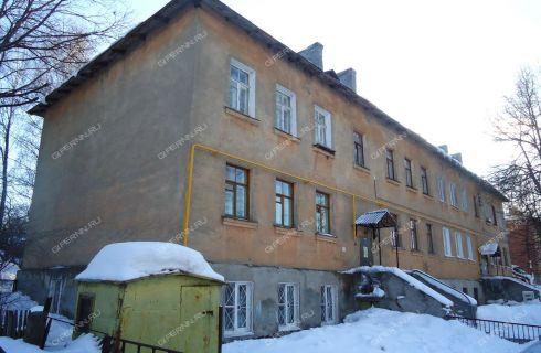 ul-radistov-20 фото