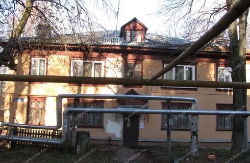 ul-sester-rukavishnikovyh-3 фото