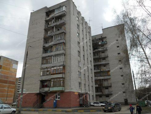 ul-zayceva-3 фото
