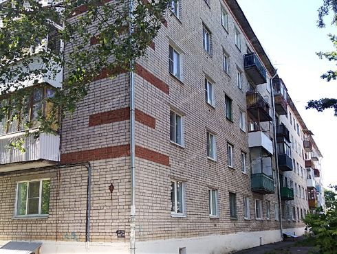 ulica-lenina-147 фото