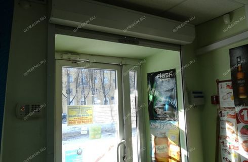 ul-komsomolskaya-d-2a фото