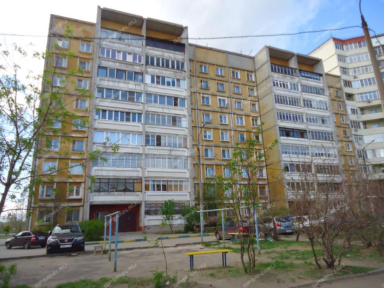 Поиск Коммерческой недвижимости Керченская улица аренда офисов в белгороде на харьковской горе