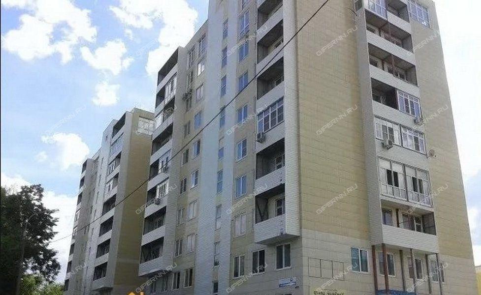 Коммерческая недвижимость нижний н физическое лицо собственник коммерческой недвижимости