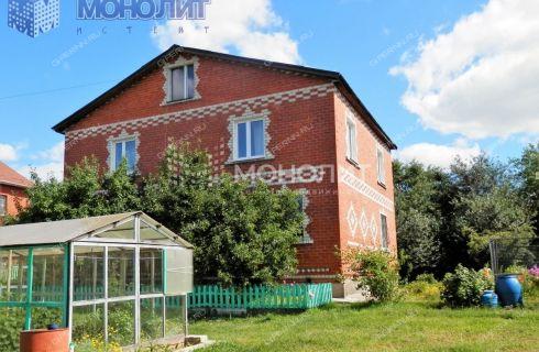 kottedzh-gorod-bor-gorodskoy-okrug-bor фото