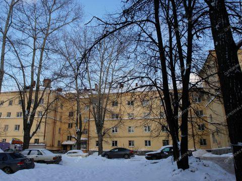 ul-beketova-18 фото