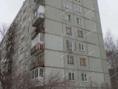 ul-brinskogo-5-k2 фото