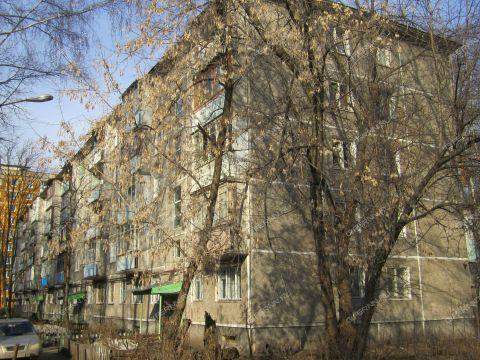 prosp-lenina-61-k2 фото
