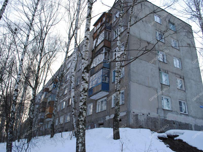 улица Маршала Жукова, 16 фото