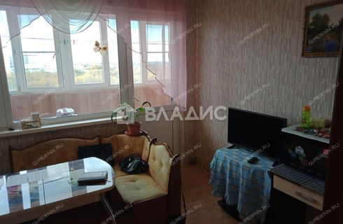 4-komnatnaya-derevnya-afonino-kstovskiy-rayon фото