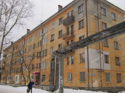 ul-norilskaya-16 фото