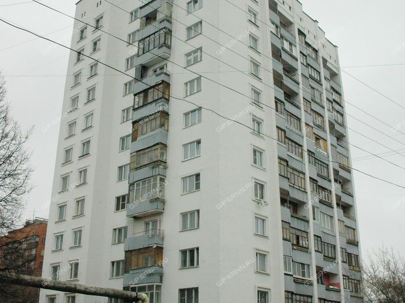 проспект Ленина, 55 фото