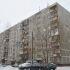 однокомнатная квартира на улице Карла Маркса дом 14