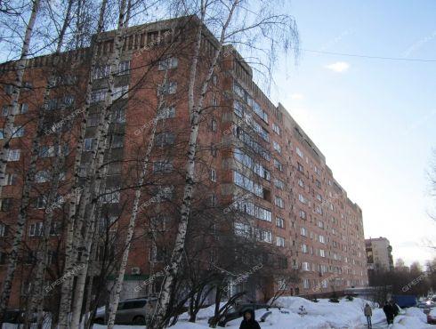 ul-rodionova-11 фото