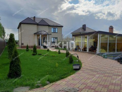 kottedzh-derevnya-opaliha-kstovskiy-rayon фото