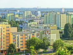 Ключевые законы и нормативные акты в сфере жилой недвижимости
