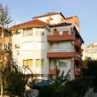Продается квартира в г. Варна
