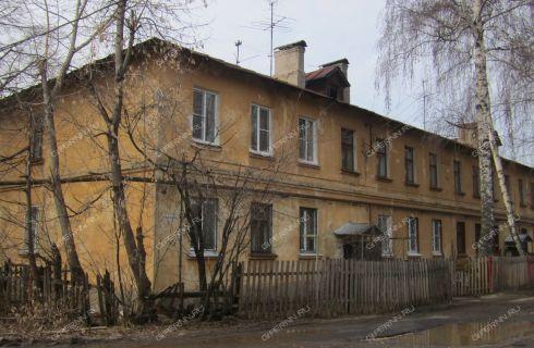 ul-novikova-priboya-21a фото