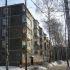 двухкомнатная квартира на улице Энгельса дом 11