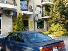 Продается квартира в г. Варна - зарубежная недвижимость 4