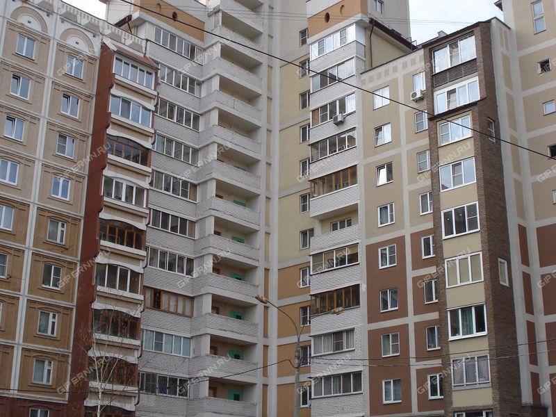 проспект Ильича, 39 к2 фото