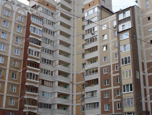prosp-ilicha-39-k2 фото