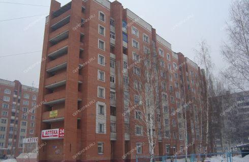 ul-geroya-vasileva-9 фото