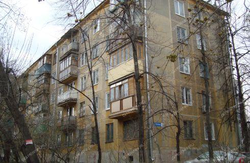 prosp-lenina-26a фото