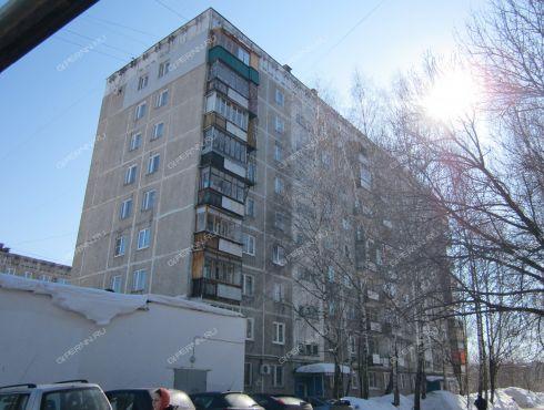 ul-marshala-golovanova-63 фото