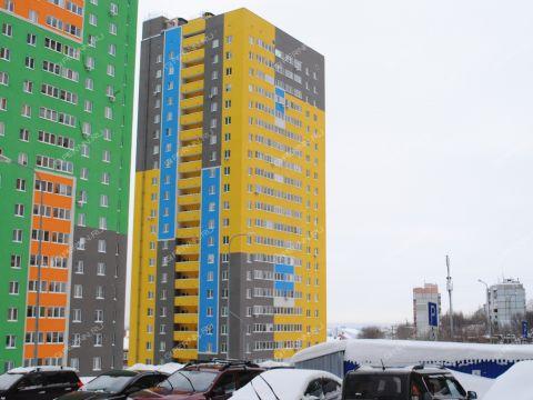 ulica-krasnaya-polyana-7 фото